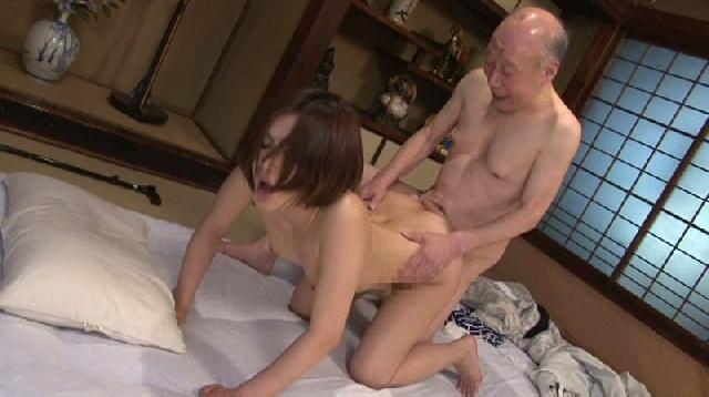 女熱大陸 カリビアンコム 京本かえで 最新情報 | File.029