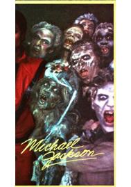 Thriller(25thAnniversaryEditionCD/DVD)