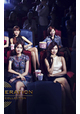 GIRLS\' GENERATION COMPLETE VIDEO COLLECTION(通常盤DVD)