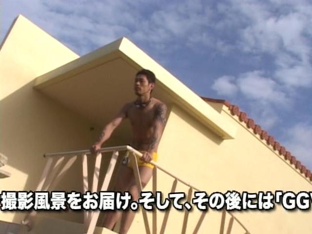 お風呂 盗撮動画が大好物!