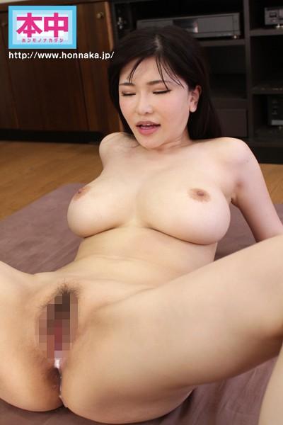 中出しを教えるヤリマン巨乳女教師 沖田杏梨 | 通販 | SMM スーパーメディアモール