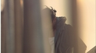 【日韓共同制作ドラマ】 赤と黒 #1 「天使の羽」_10