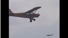 MCAS岩国基地エアショー2006_2