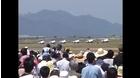 MCAS岩国基地エアショー2006_6