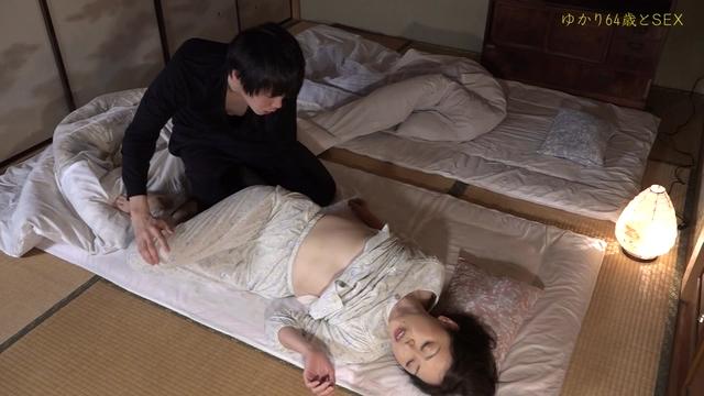 【NTR】【後編】旦那さんの目の前で大事な奥様を寝取ってき