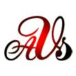 A・V・S