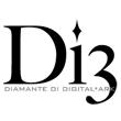 DIAMANTE DI DIGITALARK