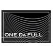 ONE DA FULL