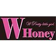W Honey