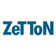 ZeTToN[ゼットン]