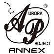オーロラプロジェクト・アネックス