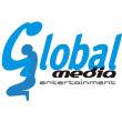 グローバルメディアエンタテインメント