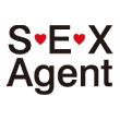セックスエージェント
