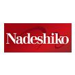 Nadeshiko