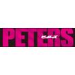 ピーターズ