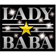 LADY★BABA/エマニエル