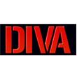 DIVA/妄想族