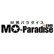 M男パラダイス