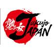 熟女JAPAN