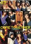 COME TOGETHER 03【最新追加】【商品状態:可品】