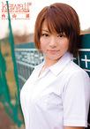 6つのコスチュームでセックchu☆ 内山遥【格安商品】【商品状態:可品】【10点購入で2000円】
