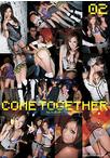 COME TOGETHER 02【最新追加】【商品状態:可品】