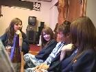 実家の温泉でバスタオル一枚!!同窓会王様ゲーム3_12