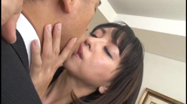 21歳 学生【HD動画】 【素人ハメ撮り】MAI