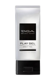 TENGA PLAY GEL DIRECT FEEL プレイジェル ダイレクトフィール