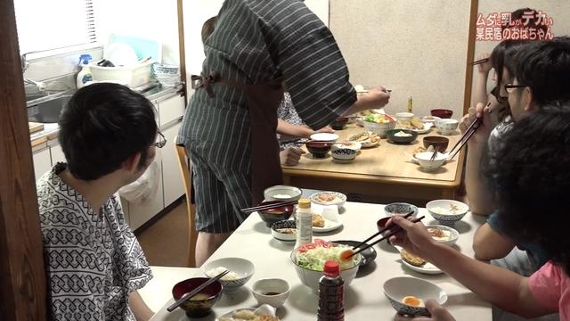 巨乳お姉さんがネカフェから自撮りでオナニー生配信した動画