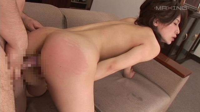 性行なし 10代 [pornhub] 若い女の子 [pornhub] 美人 えっち 美女