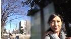 一点の曇りもなく凛として美しい人妻 今井真由美 37歳 第4章 初めての真正中出し撮影で 計17発もの精子が子宮に塗り込まれる生膣射精を楽しんだ_1
