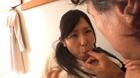 一点の曇りもなく凛として美しい人妻 今井真由美 37歳 第4章 初めての真正中出し撮影で 計17発もの精子が子宮に塗り込まれる生膣射精を楽しんだ_2