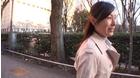 一点の曇りもなく凛として美しい人妻 今井真由美 37歳 第4章 初めての真正中出し撮影で 計17発もの精子が子宮に塗り込まれる生膣射精を楽しんだ_6