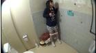●学生トイレこじ開けレイプ_8