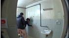 ●学生トイレこじ開けレイプ_10