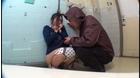 ●学生トイレこじ開けレイプ_12