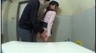 ●学生トイレこじ開けレイプ_14
