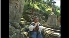 細川ふみえの 恐怖!心霊スポット 死国霊場巡礼89番札所_14