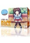 KUU-DOLL[くうドール]【AG】