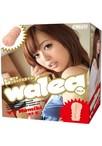 walea[ワレア]並木優【AG】
