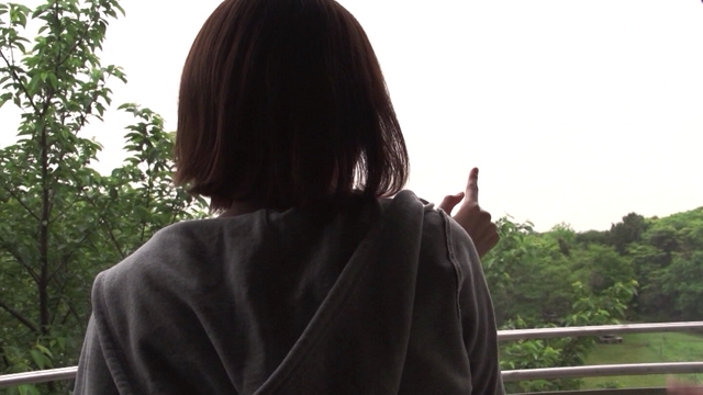 みの友人・超絶 ⑤~⑦セット【元・美人受付嬢×高身長】ひ