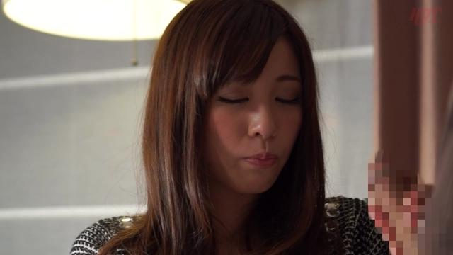 ちっぱいヌード画像100枚!激レアAV女優のコスプレ 三浦沙耶香
