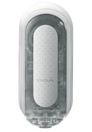 TENGA FLIP 0 (ZERO) テンガ フリップゼロ 非貫通型 オナホール 男性向け