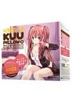 KUU-PILLOW[クウピロー]2【AG】