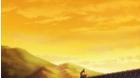 くのいち 咲夜 第二巻 「白濁液にまみれた那霧のくのいち」_2