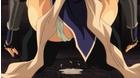 くのいち 咲夜 第二巻 「白濁液にまみれた那霧のくのいち」_4
