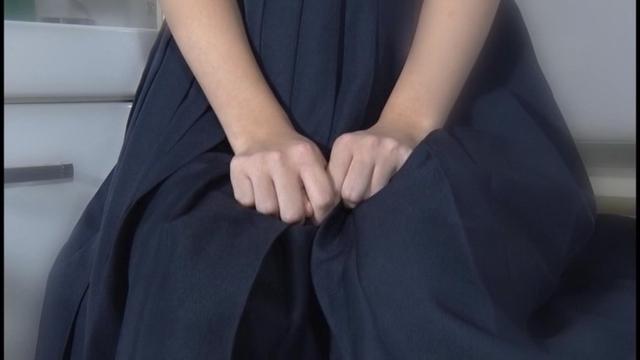 裡體圍裙做菜好刺激,加上 【無碼x個人攝影】人妻愛奴3號