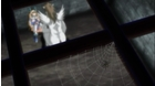 OVA少女戦機 ソウルイーター コンプリート版_12