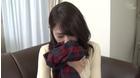 母子姦 今井真由美_5